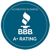 BBB A+ Rated CT Tree Care Service