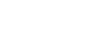 tree removal service in ct