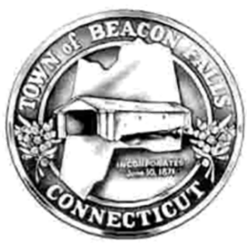 beacon falls ct tree care service