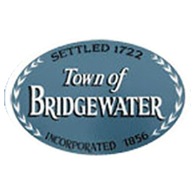 bridgewater ct tree care service