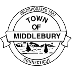 middlebury ct tree care service