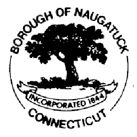 naugatuck ct tree care service