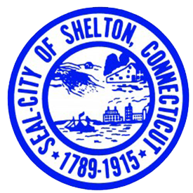 shelton ct tree care service