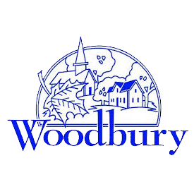 woodbury ct tree care service