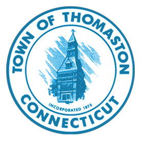 thomaston ct tree care service