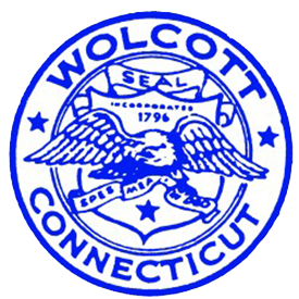wolcott ct tree care service