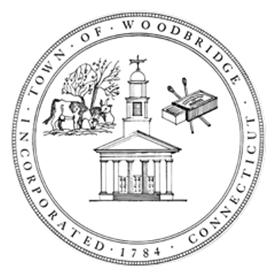 woodbridge ct tree care service